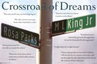 Crossroad of Dreams