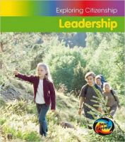Leadership (Exploring Citizenship)