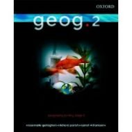 Geog.123 - Students Book Level 2