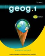 Geog.123 - Students Book Level 1