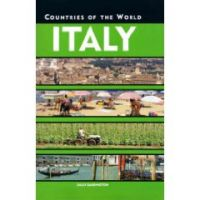 Italy - Countries Of The World