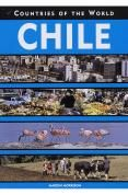 Chile - Countries Of The World