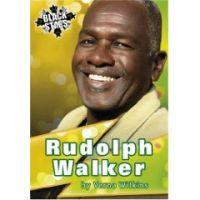 Rudolph Walker - Black Stars