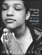 Helping Your Church to Grow Through Prayer