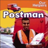 Postman: Our Helpers
