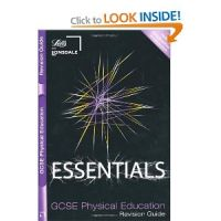Essentials GCSE Physical Education