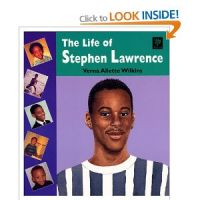 The Life of Stephen Lawrence