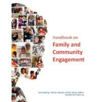 Handbook on Family and Community Engagement