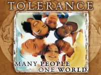 Tolerance (Laminated)