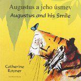 Augustus His Smile Slovakian
