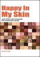 Happy In My Skin