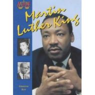 Martin Luther King - Judge For Yourself