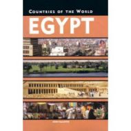 Egypt - Countries Of The World