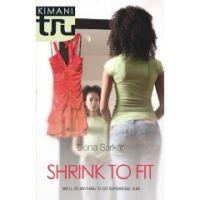 Shrink To Fit - Kimani Tru