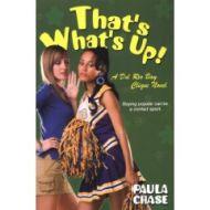 That What's Up! - Del Rio Bay Clique