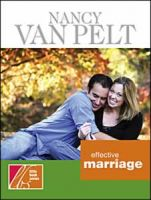 Effective Marriage