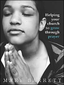 Helping Your Church to Grow Through Prayer