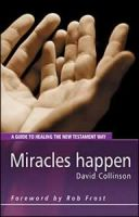 Miracles Happen