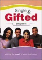Single & Gifted
