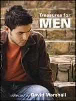 Treasures For Men