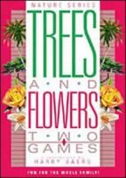 Trees And Flowers Card Game