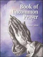 Book of Uncommon Prayer