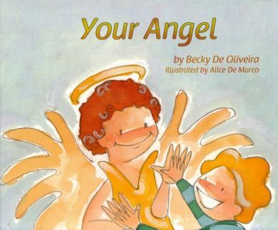 Your Angel