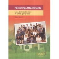 Fostering Attachments