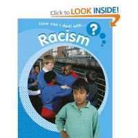 How can I deal with Racism