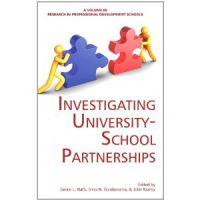 Investigating University-School Partnerships